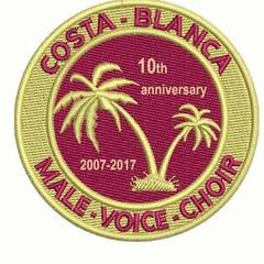 Choir%20Badge%2010th%20Anniversary.jpg