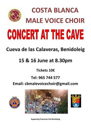 Cave%20Concert