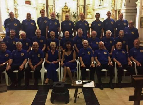 Choir%20in%20Blue.jpg